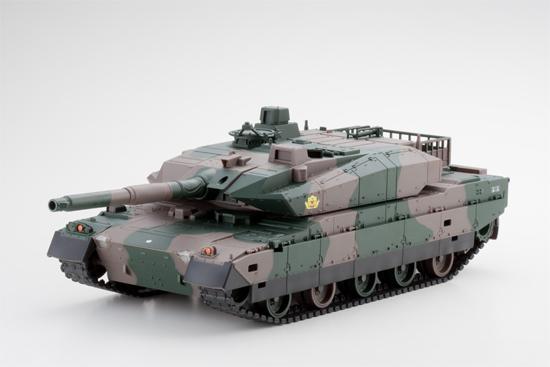 10式戦車の画像 p1_7