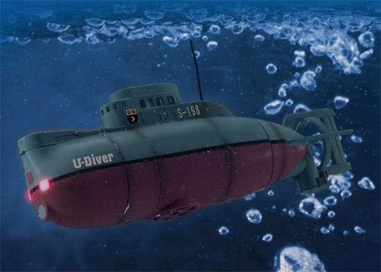 潜水艦の画像 p1_16